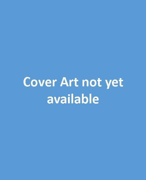 HR Cover Art Not Yet Available